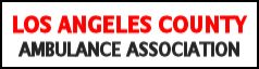 Los Angeles County Ambulance Association